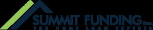 Summit-Funding-RGB-Lime-Blue