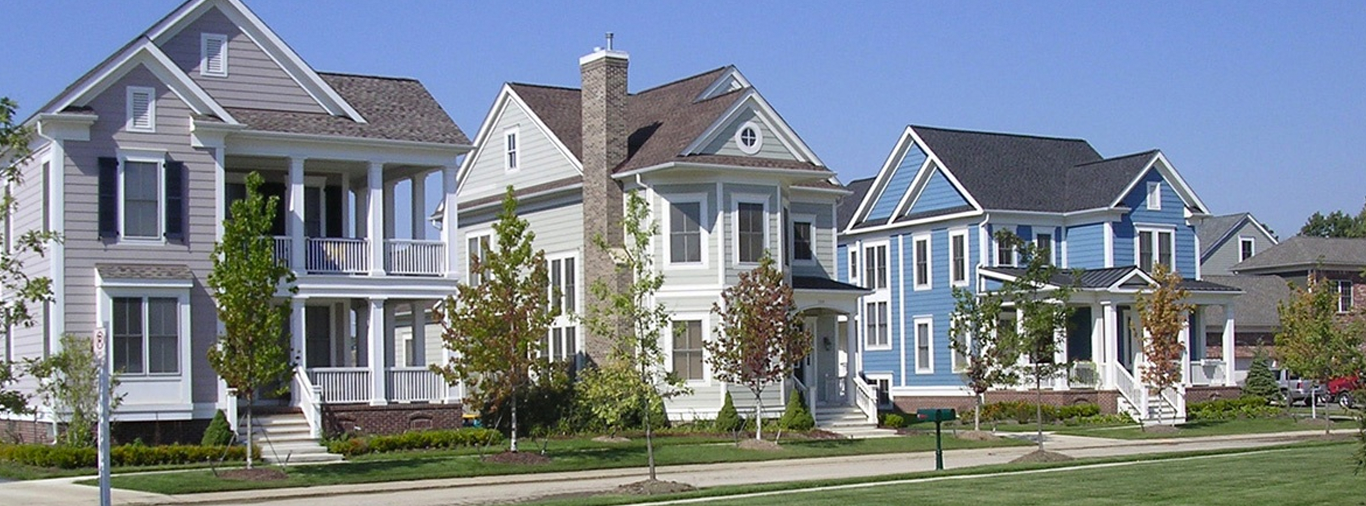Real Estate Canton Mi Overview From The Packer Group