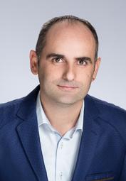 Ervin Toti